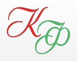 «Калина Фарм» – доступные лекарства для здоровой и комфортной жизни