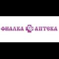 Акции аптеки Фиалка