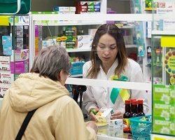 Аптека «Планета Здоровья»: интернет-магазин, проекты, подразделения