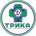 Аптека Трика