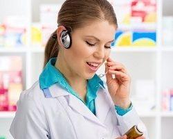 Сайт « АптекаОнлайн.ру» — быстрый способ заказать лекарства